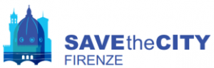 logo_save_the_city