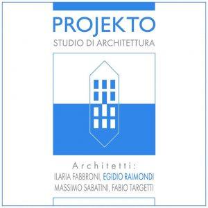 logo-projekto