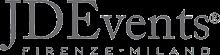 logo JDEvents