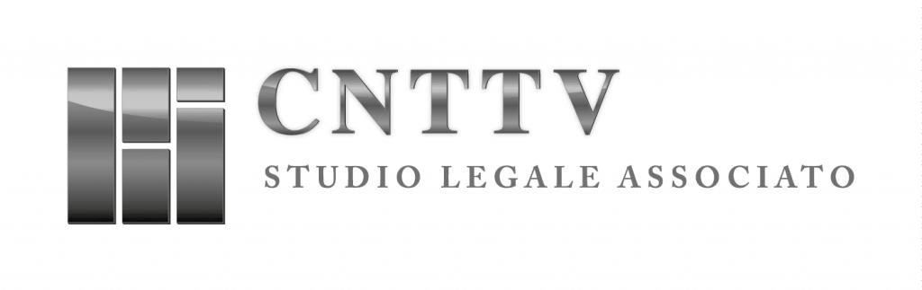 logo_CNTTV_effects NO TA VA