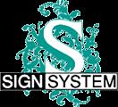 signsystem-logo