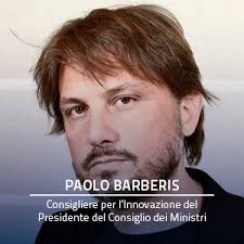 paolo-barberis