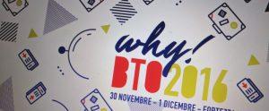 why-bto2016-800x330