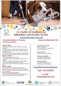 Volantino-cane-in-famiglia-213x300