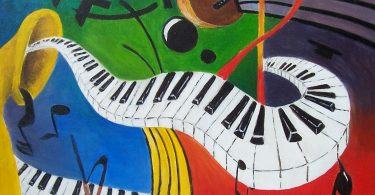 Musical_Instruments