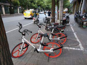 bike-sharing-2-1