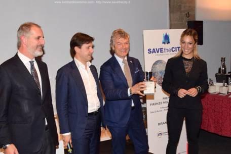premio 2017_antognoni