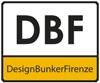 logo-DBF
