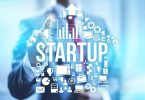Post-lezioni-sulle-start-up