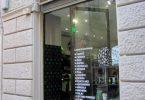 img_cannabis store ingresso