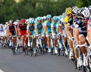 ciclismo_generica3