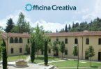 bando_conventino_per_nostra_home_page_1