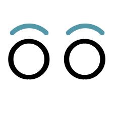 logo binoocle