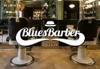 blues barber shop