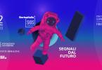 evento startup_leopolda