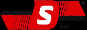 Logo.Dimensione Sicurezza