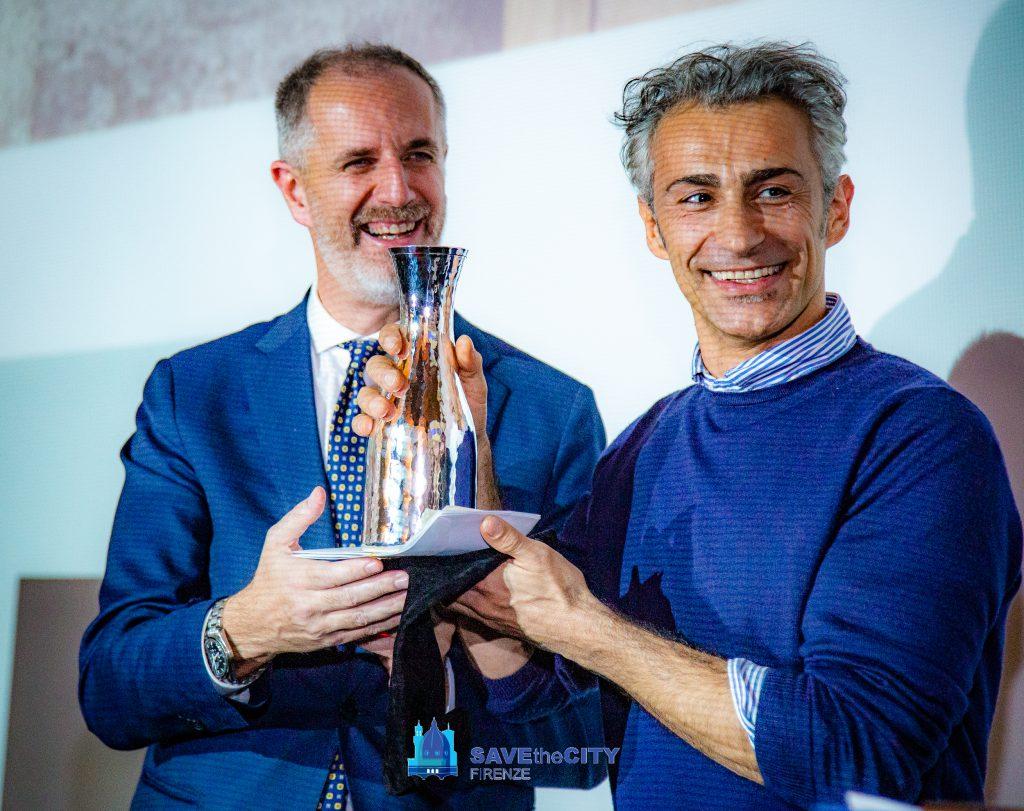STC-SALA D'ARME_vincitore 2019