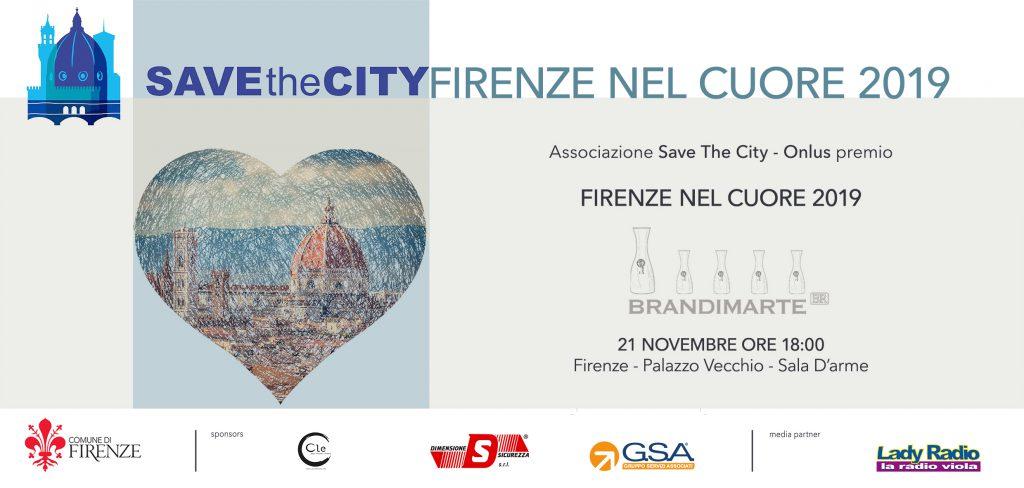 copertina web_premio FIRENZE NEL CUORE2019
