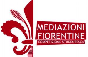 mediazioni-fiorentine-