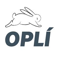 logo opli_