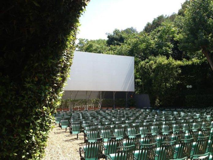 Cinema-aperto-Chiardiluna-arena