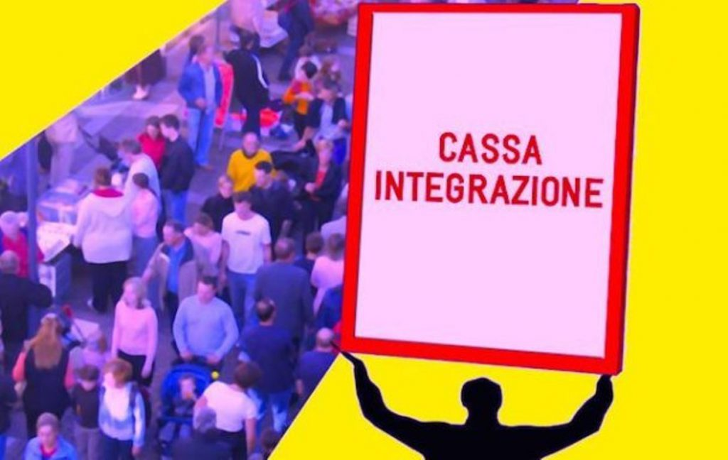 cassa-integrazione