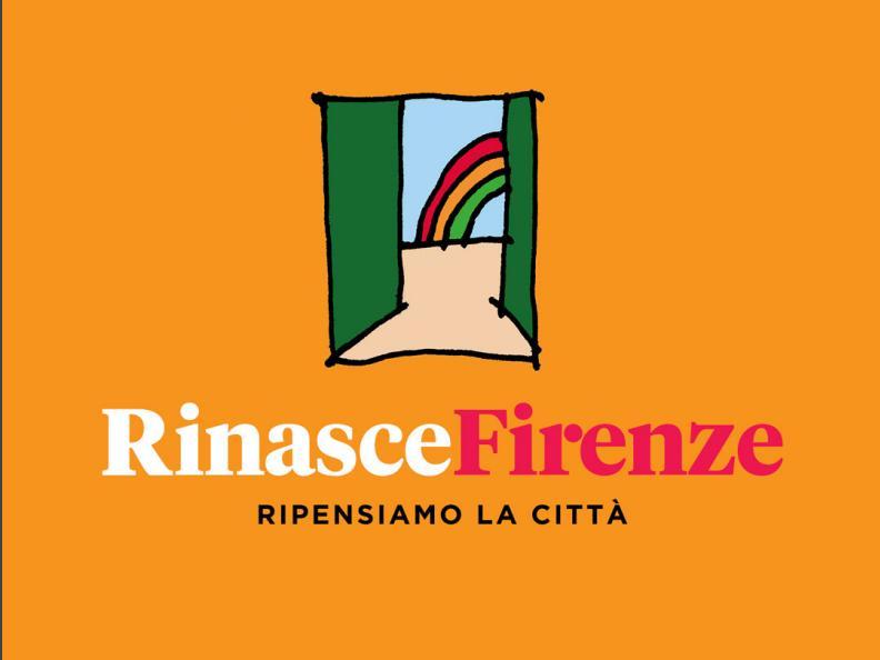 rinasceFirenze