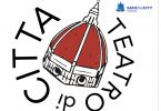 logo TEATRO DI CITTA-stc.001