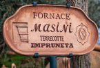 fornace Masini terracotta