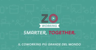 zoworking-Sesto