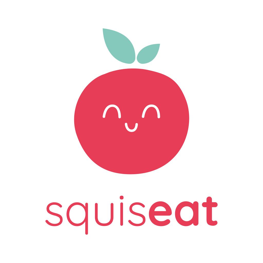 squiseat logo