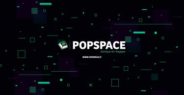 popspace.it