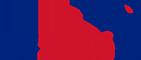 labsitters-logo