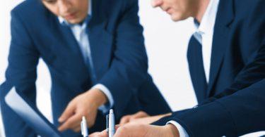servizi-investigativi-per-le-imprese