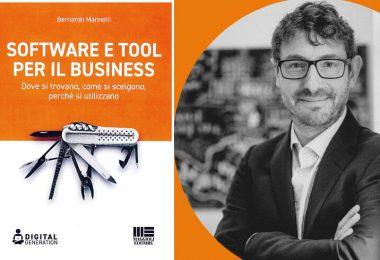 software-e-tool-per-il-business-bernardo-mannelli